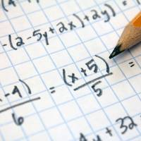 The average scores of Japanese elementary and junior high school students in mathematics and science saw improvements in 2015. | ISTOCK