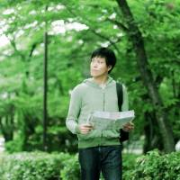 Survey indicates that 80 percent of Japan's single working people spend time off alone