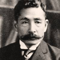Natsume Soseki is widely regarded as being one of the country's greatest modern writers. | KYODO