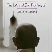 'Crooked Cucumber': The Life and Zen Teaching of Shunryu Suzuki