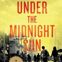 'Under the Midnight Sun': Keigo Higashino returns with a trail of dead and disappeared