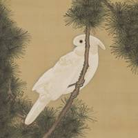 Kyoto museum celebrates the works of native son Ito Jakuchu