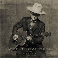 Dai Hirai moves from beach to campfire on 'Love is Beautiful'