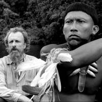 'Embrace of the Serpent': Amid the poisons of colonization