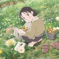 'In This Corner of the World': Katabuchi's war film has a human heart