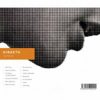 Capeson mixes R&B with U.K. indie on 'Hiraeth'