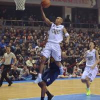 B. League needs more marquee players