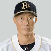 Itoi leaving Buffaloes for Tigers