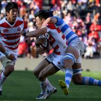 Brave Blossoms upbeat about opportunity to improve, grow as a unit