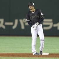 Otani's extraordinary skills gain wider exposure during games against Mexico, Netherlands