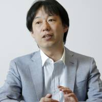 DeNA CEO apologizes over information website plagiarism scandal