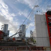 Tokyo eyes ¥1 trillion in financial support for Japanese firms pursuing U.K. nuclear plants