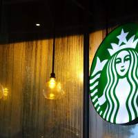 Starbucks to add 12,000 new outlets worldwide