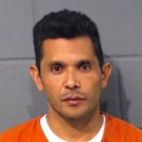 Mexican accused of raping 13-year-old in Kansas had been expelled from U.S. 19 times