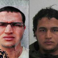 Suspect in Berlin market attack is killed in shootout in Italy