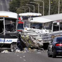 Maker of Duck vehicle involved in deadly Seattle crash to pay up to $1 million in civil penalties