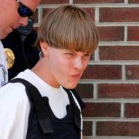 Charleston gunman will not use mental health to avoid death penalty