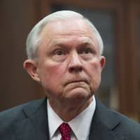 Sessions hearing expected to be dogged by 1980s wrongful voting-fraud prosecution