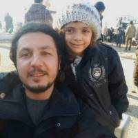 Aleppo girl whose tweets captured world attention evacuated