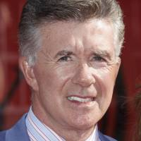 Actor Alan Thicke, dad on 'Growing Pains,' dead at 69