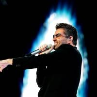 Pop superstar George Michael was fervent gay rights advocate