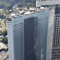 Dentsu to drop principles encouraging hard work after suicide of young employee