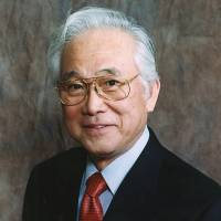 Death of Japan Times Honorary Chairman Toshiaki Ogasawara