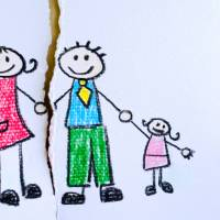Diet group working to secure child visitation rights for divorced couples