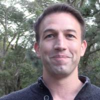 Bryan Campbell, Pilot, 37 (American): My hopes are that Trump, in his own words, does indeed 'drain the swamp,' and that we can get rid we can get rid of a lot of the bureaucracy and lobbying, and kinda turn the system upside down, because it was a broken system, what with Wall Street and all the lobbying. I think that was a big reason why he came to power. People were just tired of it, and I hope that he can 'Make the country great again,' and that would bring the country back together, because it is divided. My fears are that he is a bit of an egomaniac, and narcissistic, and hot-headed. I hope that when he comes to power he will calm down, chill out and realize the gravity of the situation he is in.