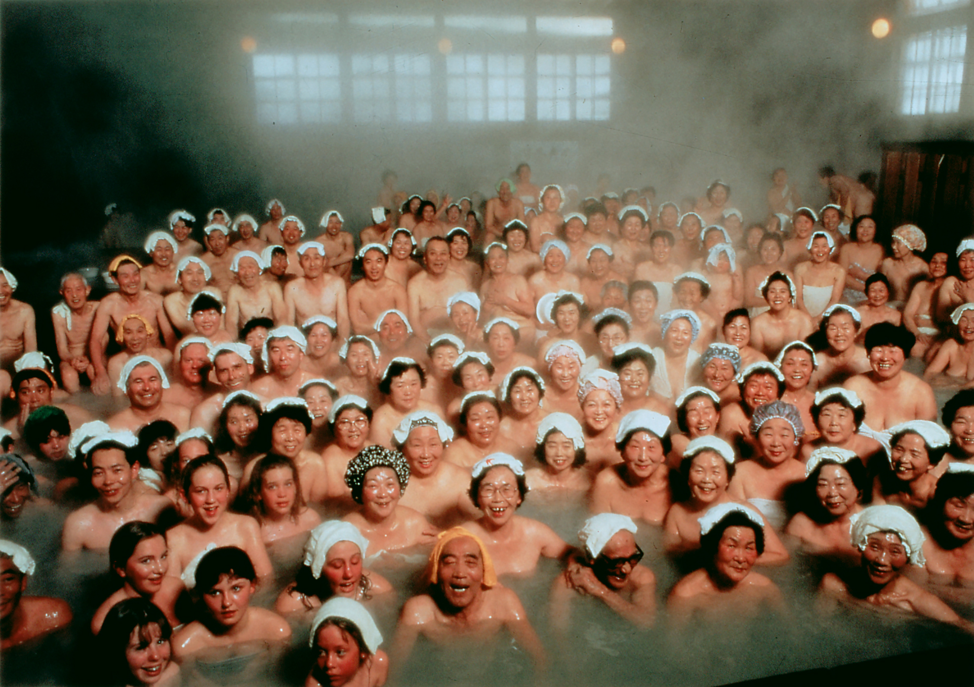 https://www.japantimes.co.jp/wp-content/uploads/2016/12/p14-hadfield-mixed-onsen-b-20161211.jpg