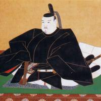 Japan's Christian era came to an end in 1639 when Shogun Tokugawa Iemitsu issued the final closed country edict banning all interaction with Catholic lands. | PUBLIC DOMAIN