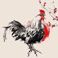 New year, new you: What to expect personally and professionally in the Year of the Rooster