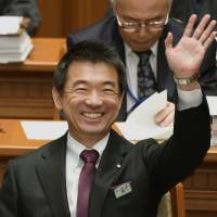 What shape will populism take in modern Japan?