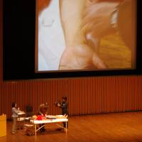 Conference examines the future of acupuncture