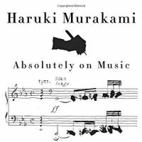 'Absolutely on Music': Haruki Murakami and Seiji Ozawa sit down to talk — and listen