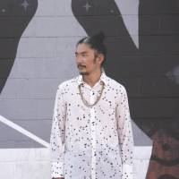 StarRo sees his star rising with Grammy nomination