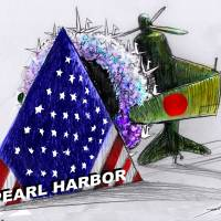 Pearl Harbor was a sneak attack but hardly a surprise