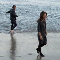 'Knight of Cups': Is Malick's cup half-full or half-empty?