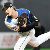 MLB's rule change would affect Otani