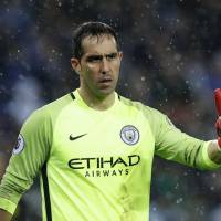 Teams with best goalkeepers likely to decide title race