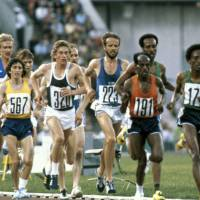 Ethiopian running legend Miruts Yifter, 72, passes away