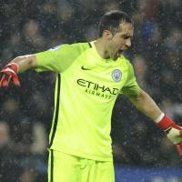 Pep denies Bravo rumors