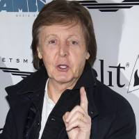 Paul McCartney sues Sony/ATV to reclaim rights to Beatles music