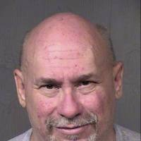 Phoenix business owner in free speech fight claims he runs porn studio, not brothel