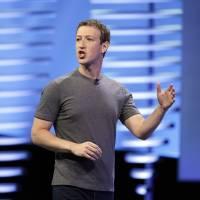 Facebook's Zuckerberg suing to gain rights to Kauai hideaway over undocumented heirs