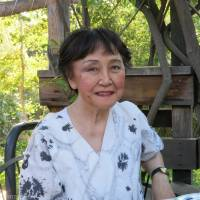 Publishing pioneer Kikuko Ireton introduced the world to Japanese film
