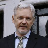 WikiLeaks's Assange: bold publisher or Russian dupe?