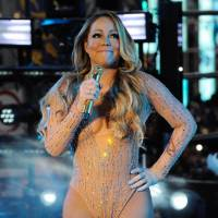 Dick Clark Productions rejects Mariah Carey's sabotage claim