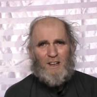 U.S., Australian hostages appear in Taliban video, urge Trump for help