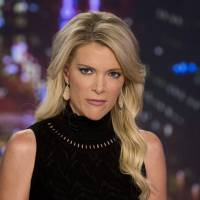 Trump tirade target Megyn Kelly leaving Fox News, to host two shows on NBC